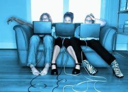 Социальные сети полезны для бизнеса