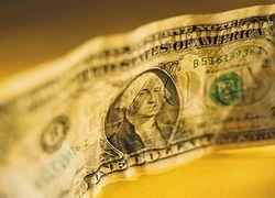 10 способов заработать на кризисе