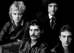 Queen переиздадут все альбомы на виниле