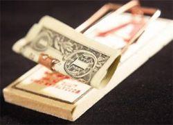 МВФ вновь раздает кредиты в обмен на свободу
