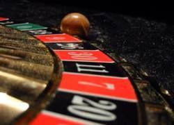 Проигравший несколько миллионов австралиец подал в суд на казино