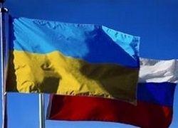 На Украине появится пророссийская политическая партия?