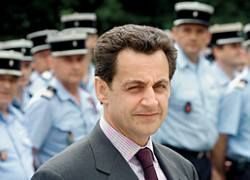 Родственники Саркози тоже стали жертвами мошенников