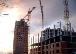 Что будет с подмосковным жильем эконом-класса