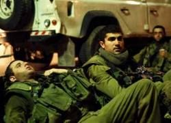 """В армию Израиля призовут людей с диагнозом \""""умственная отсталость\"""""""