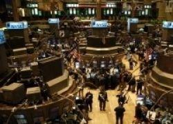 Российские фондовые индексы резко выросли