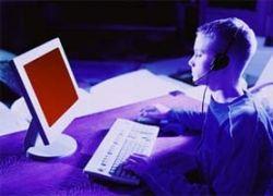 Чем опасны интернет-пристрастия подростков?