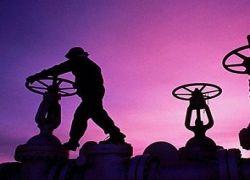 Россия начала добывать газ в Венесуэле