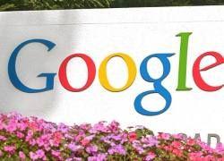 Google подготовил третью бета-версию своего браузера