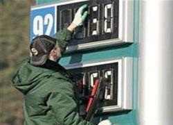 """Глава ФАС ответит за высокие цены на топливо вместе с главой \""""Роснефти\"""""""