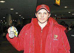 После смерти хоккеиста Черепанова в Минобороны разразился скандал
