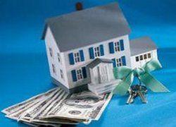 Социальная ипотека облегчает путь к заветным метрам