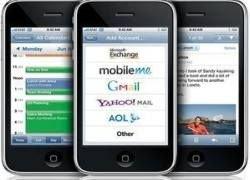 iPhone предпочитают люди со средним и низким достатком