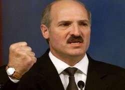 """Лукашенко хочет \""""навариться\"""" на мировом финансовом кризисе"""