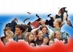 Треть россиян по-прежнему отмечают День Октябрьской революции