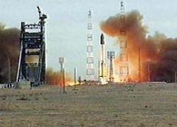 Япония займется коммерческими космическими пусками