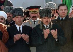 Сможет ли новый президент спасти Ингушетию?