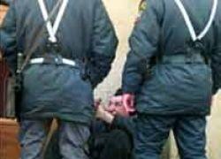 В Саратове милиционеры заживо сожгли гражданина Армении