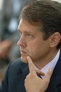 Евгений Бачурин: Мне сказали не уйдешь в отставку - найдут наркотики