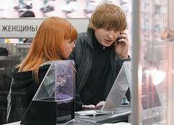 У должников будут арестовывать счета мобильных телефонов