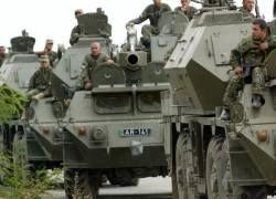 Почему Запад игнорирует правду о Южной Осетии