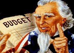 Америкой будут править кризис-менеджеры