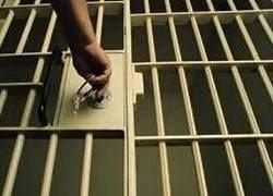 За ложное сообщение о теракте мужчина приговорен к 5 годам