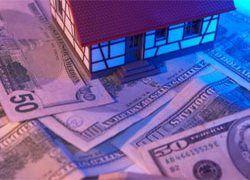 Банкиры предлагают ипотеку по новой схеме. Кому она выгодна?
