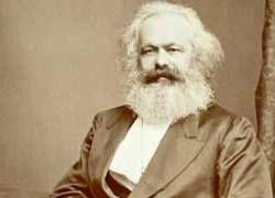 Почему прогнозы Маркса о будущем капитализма снова актуальны?