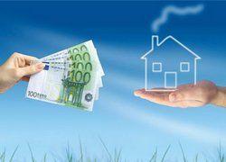 Четыре способа продать ипотечную квартиру