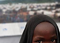Кризис в Конго разрешат переговоры?