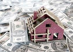 Ипотека оставит американцев в убытке