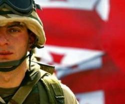 Война на Кавказе - война с неизвестной целью