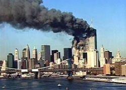 Саудовская Аравия пять лет назад спасла США от страшного теракта?