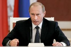 Россия завоюет Украину, Прибалтику и Польшу?