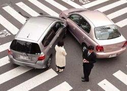 Иностранных автомобилистов заставят платить двойную цену за страховку