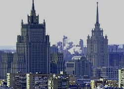 В Москве падают цены на жилье: квадратный метр стоит уже около $6 тыс