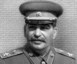 """Имя \""""Россия\"""". Фамилия \""""Сталин\""""?.."""