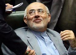 Главу МВД Ирана отправили в отставку из-за поддельного диплома