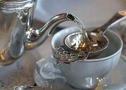 Британских любителей чая заставят экономить энергию и воду