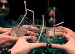 При каких заболеваниях алкоголь особенно опасен?