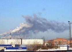 Финансовый кризис - шанс для экологии?