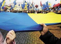 Свобода по-украински — это весело
