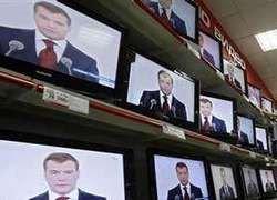 Продлевая президентский срок, мнением россиян интересоваться не будут