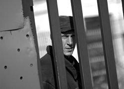 Осужденные поедут до мест лишения свободы своим ходом