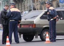 Дорогу алкоголику: пьяных водителей по закону следует отпускать
