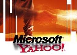 Yahoo вновь хочет вернутся к переговорам с Microsoft