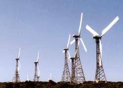 5 мифов о ветряной энергии