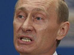 Путин вернется на президентский пост уже в следующем году?