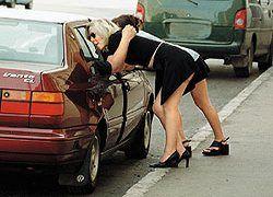Почему проституция выгоднее честной работы?